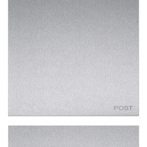 briefkasten-edelstahl-6-72