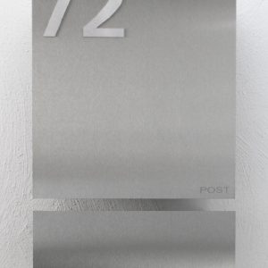 briefkasten-edelstahl-number-1-72_lbb
