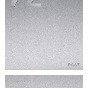 briefkasten-edelstahl-number-7-72