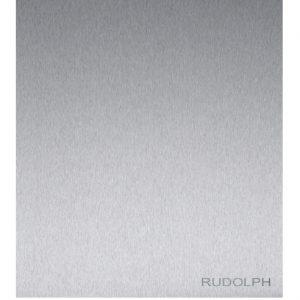 briefkasten-edelstahl-steel-name-1-72_lbb