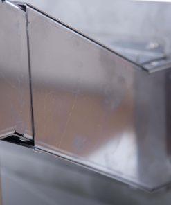 laserbearbeitung edelstahl, metallbau, laserzuschnitte edelstahl