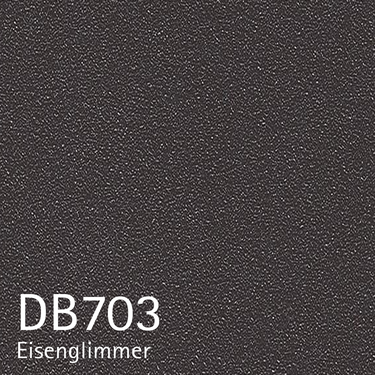 db703 in ral haust 252 r sch 252 co bew m7 made in germany bew24 fenster de db 703 in ral. Black Bedroom Furniture Sets. Home Design Ideas