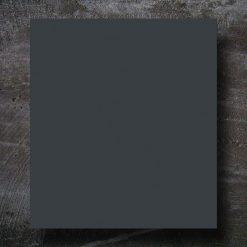 Briefkasten Edelstahl Wandmontage
