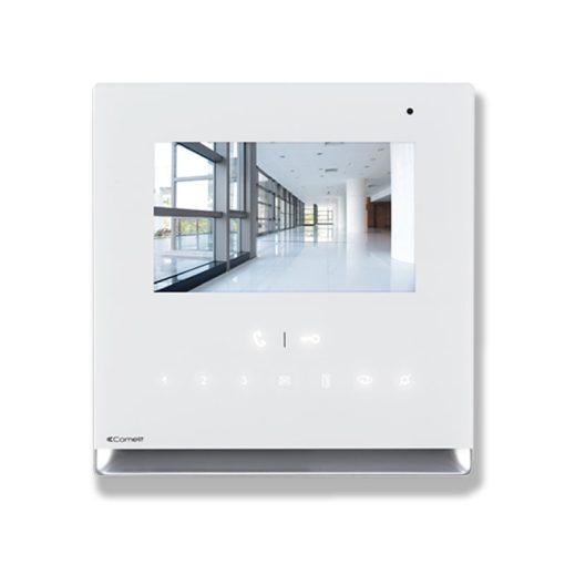 Innensprechstelle Video Türsprechanlage Monitor